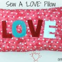 love-pillow-diy