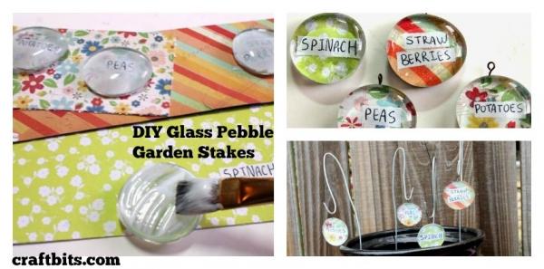 diy-garden-stakes