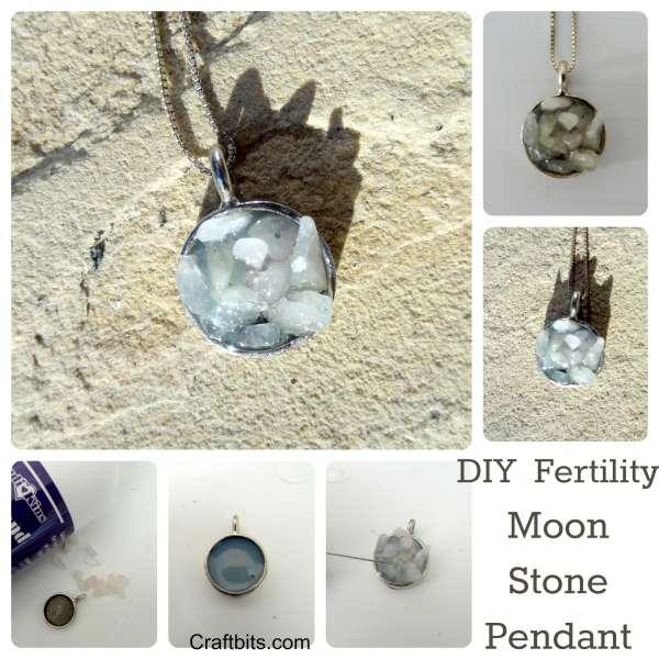 fertility-moonstone-crystal