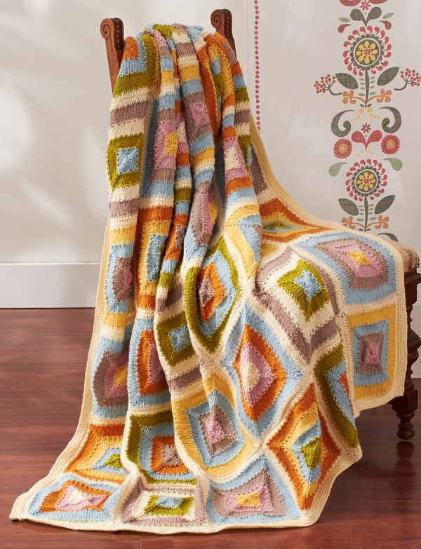 patchwork-blanket