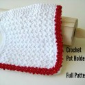crochet-pot-holder