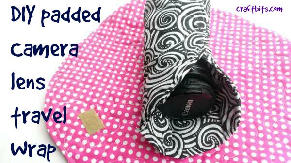 padded-lens-wrap-diy