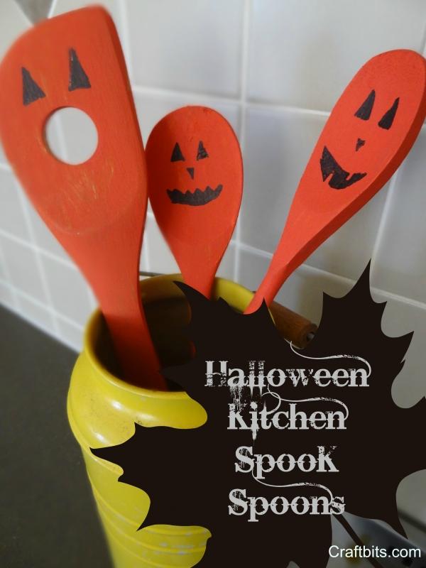 Halloween-jack-o-lantern-kitchen-decorations-kids