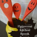 Halloween-jack-o-lantern-kitchen-decorations-kids