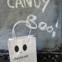 Halloween-loot-candy-treat-bag-kid
