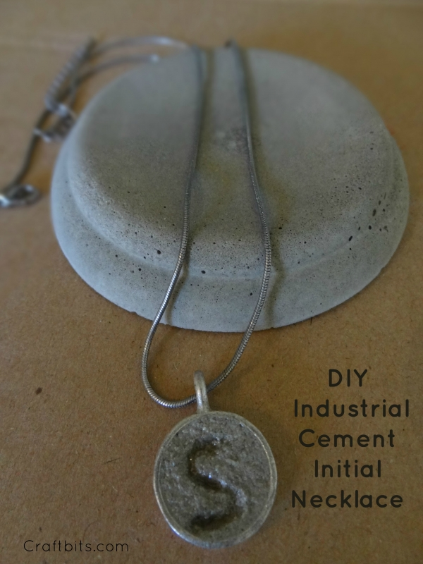 cement-necklace-initial-letter