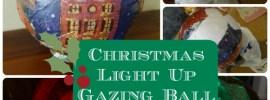Christmas-gazing-ball-decoration