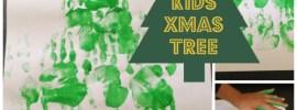 hand-print-kids-Christmas-craft-activity-tree