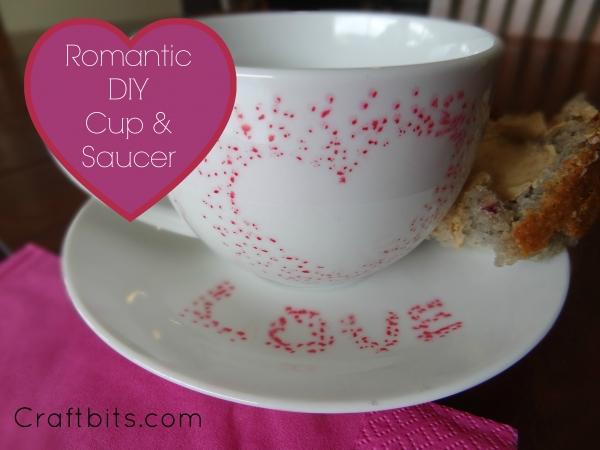 valentine's-day-sharpie-cup-saucer-gift