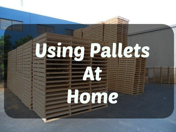 pallets-at-home