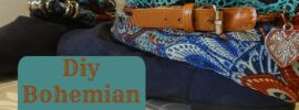 gypsy-boho-bohemian-boot-fashion-diy-make