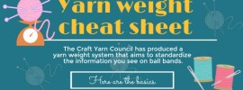 yarn-weight-cheet-sheet-infographic