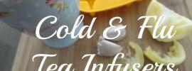 cold-flu-remedey-cure-lemon-home-diy