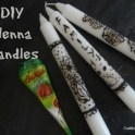henna-mehndi-diwali-candles-indian-morrocan-diy