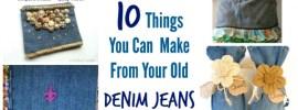 http://i2.wp.com/craftbits.com/wp-content/uploads/2015/07/jeans.jpg?resize=270%2C100