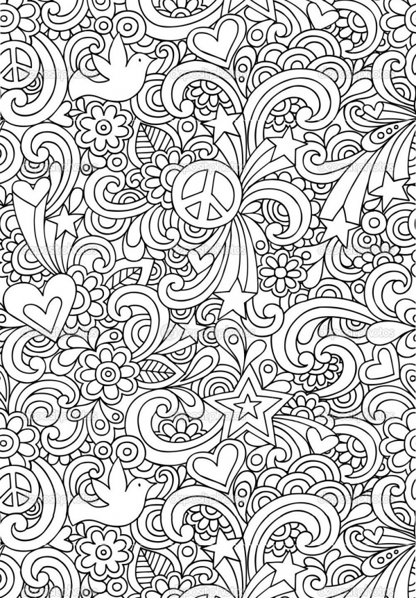 depositphotos_9376908-Retro-Doodles-Seamless-Repeat-Pattern-Vector