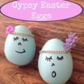 gypsy-easter-eggs