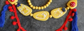 pokemon-necklace-pikachu-diy-make-your-own-fashion