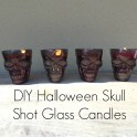 blood-candles-halloween-diy2