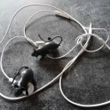 halloween-rat-earbuds-craft