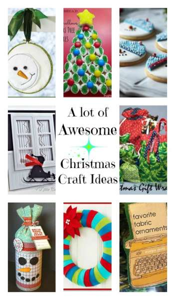 christmas-crafts