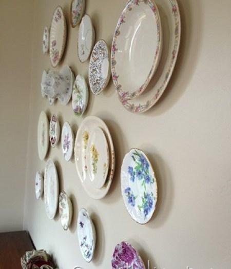 plate-wall10_thumb