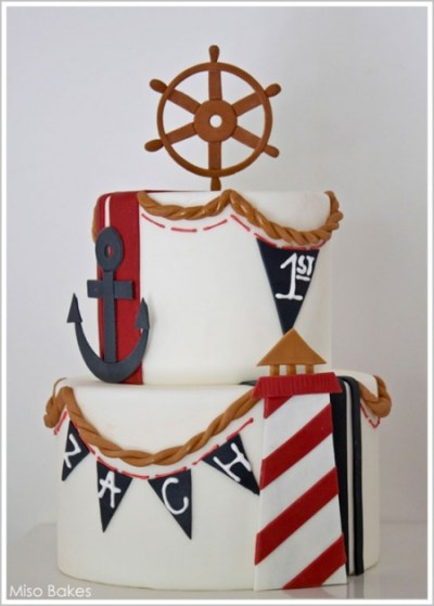 nautical_beach_cake_2