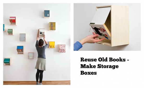 book-box