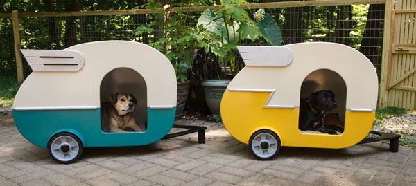 diy_doghouse_bark