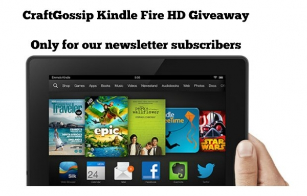 kindle-hd-giveaway