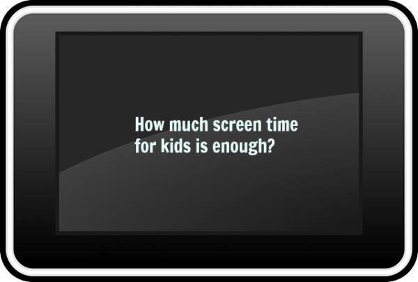 screen-time-for-kids