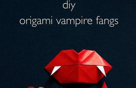 vampire-lips