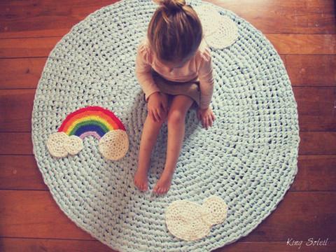 rainbowrug_large