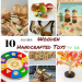 10-incredible-wooden-handicrafted-toys-for-kids