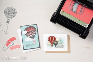 Hot-air-balloon-card-example