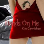 Kim Carmichael Loves her Fans #giveaway