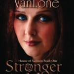 Stronger than Magic Release Day Party #bookrelease
