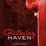 Glistening Haven by Jill Cooper #bookblast #giveaway