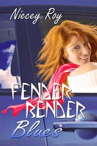 FenderBenderBlues_w7492_300