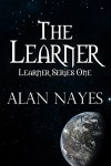 The-Learner