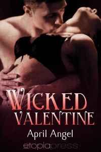 WickedValentine_ByAprilAngel_800x1200