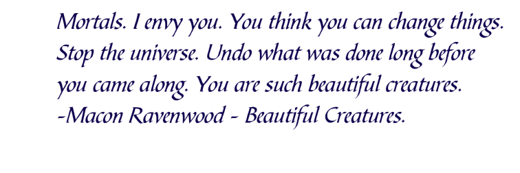 quote macon ravenwood