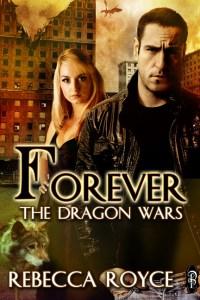 Cover_ForeverTheDragonWars