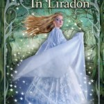To Dance in Liradon by Adrienne Clark #bookblast #giveaway