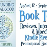 Crowdfunding by Devin Thorpe #booktour #authorpost