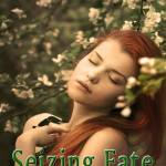 Seizing Fate by Heather Van Fleet #bookrelease