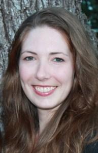 Lindsey Fairleigh headshot