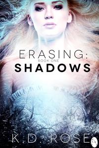 ErasingShadow200