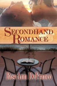 MEDIA KIT SecondhandRomance_w7433_750