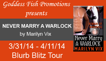 BBT Never Marry a Warlock Banner copy